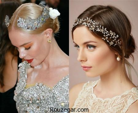 model-wedding-hairstyles-rouzegar-8