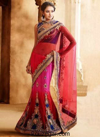 مدل لباس مجلسی هندی،مدل لباس مجلسی هندی 2017،  مدل لباس مجلسی هندی جدید، مدل لباس مجلسی هندی زنانه، مدل لباس مجلسی هندی دخترانه