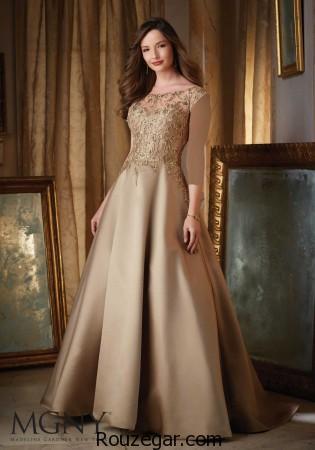 مدل لباس مجلسی ساتن زنانه، مدل لباس مجلسی ، مدل لباس مجلسی ساتن، مدل لباس مجلسی 2017