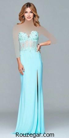 مدل لباس مجلسی، مدل لباس مجلسی شیک،مدل لباس مجلسی 2017، مدل لباس مجلسی جدید