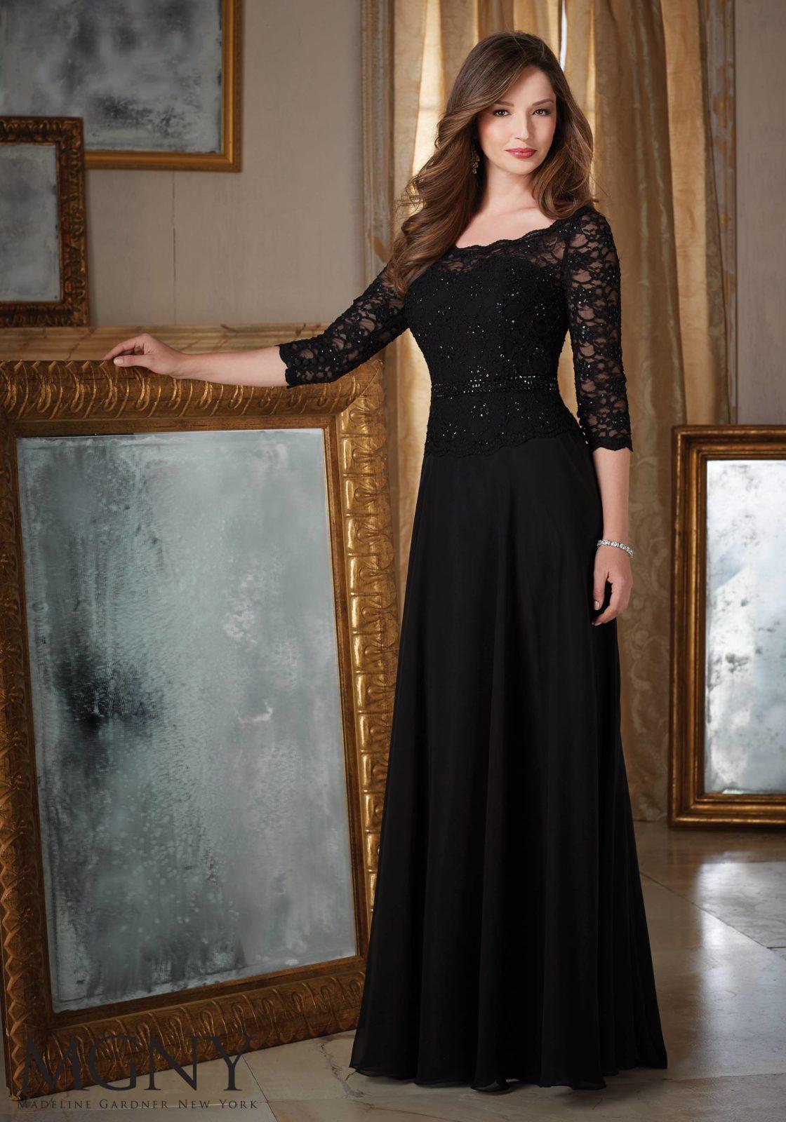 مدل لباس مجلسی پوشیده زنانه، مدل لباس مجلسی پوشیده ، مدل لباس مجلسی پوشیده2017،مدل لباس مجلسی پوشیده زنانه 96، مدل لباس مجلسی پوشیده