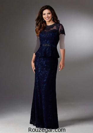 مدل لباس شب، مدل لباس شب مادر عروس، مدل لباس شب مادر داماد، مدل لباس شب 2017، مدل لباس شب جدید