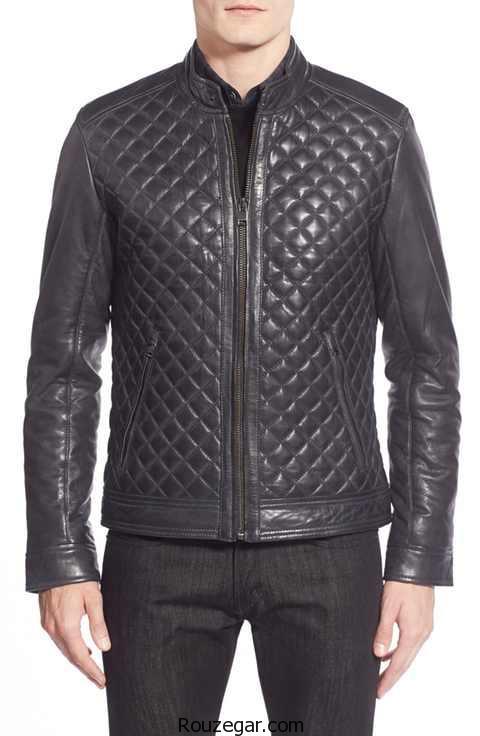 model-leather-coats-rouzegar-7
