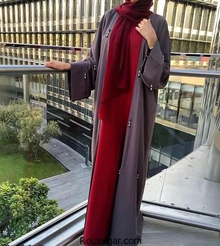 مدل مانتو مجلسی بلند،  مدل مانتو مجلسی ،  مدل مانتو مجلسی بلند 2017،  مدل مانتو مجلسی بلند 96،  مدل مانتو مجلسی زنانه