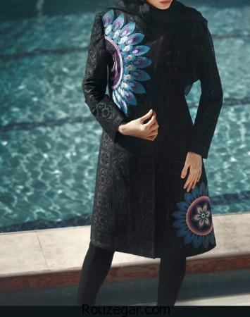 مدل مانتو پاییزی،  مدل مانتو پاییزی زنانه، مدل مانتو دخترانه،  مدل مانتو زمستانی،  مدل مانتو زنانه، مدل مانتو