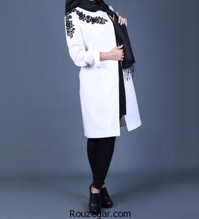مدل مانتو مجلسی جدید، مدل مانتو مجلسی، مدل مانتو مجلسی شیک، مدل مانتو مجلسی 2017،مدل مانتو مجلسی 96،مدل مانتو مجلسی زنانه