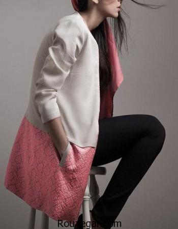 مدل مانتو جدید زنانه،  مدل مانتو جدید 2017،  مدل مانتو جدید 96،  مدل مانتو جدید دخترانه،  مدل مانتو جدید شیک