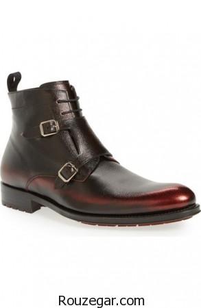مدل کفش مردانه، مدل کفش مردانه 2017،  مدل کفش ، مدل کفش مردانه جدید، مدل کفش پسرانه