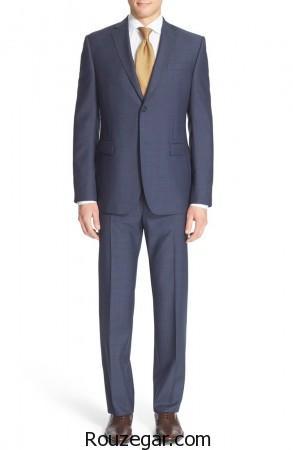 مدل کت و شلوار دامادی، مدل کت و شلوار دامادی 2017، مدل کت و شلوار دامادی 96، مدل کت و شلوار دامادی جدید، مدل کت و شلوار دامادی شیک