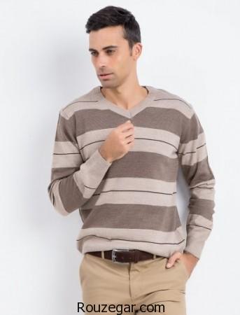 مدل لباس مردانه ، مدل لباس مردانه پاییزه، مدل لباس مردانه ، مدل لباس مردانه