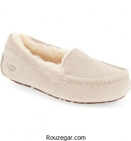 مدل کفش زنانه، مدل کفش زنانه 2017،مدل کفش زنانه 96،مدل کفش زمستانی،مدل کفش دخترانه، مدل کفش زمستانی 2017