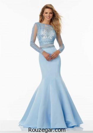 مدل لباس مجلسی گیپور، مدل لباس مجلسی گیپور 2017، مدل لباس مجلسی گیپور زنانه، مدل لباس مجلسی گیپور 96، مدل لباس مجلسی گیپور دخترانه
