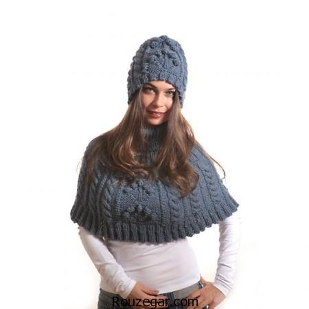 model-scarves-knitted-hats-rouzegar-8