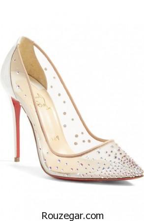 مدل کفش مجلسی زنانه،مدل کفش مجلسی زنانه 2017، مدل کفش مجلسی زنانه 96، مدل کفش مجلسی ، مدل کفش مجلسی دخترانه