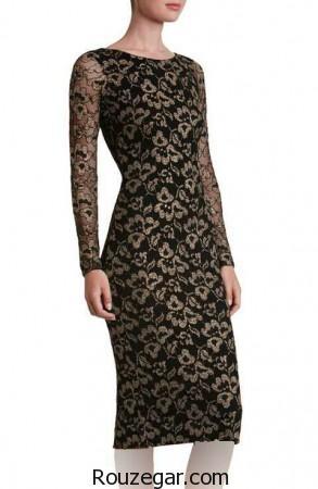 مدل لباس شب کوتاه، مدل لباس شب ، مدل لباس شب کوتاه 2017، مدل لباس شب کوتاه زنانه