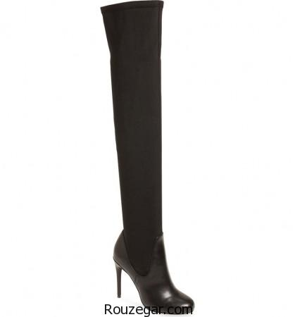 مدل چکمه مجلسی زنانه، مدل چکمه مجلسی زنانه 2017، مدل چکمه مجلسی زنانه 96،مدل چکمه مجلسی ، مدل چکمه مجلسی دخترانه