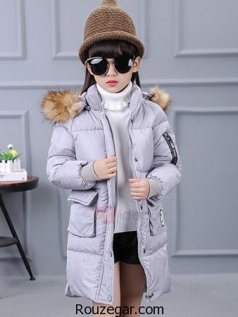 مدل لباس بچه گانه دخترانه، مدل لباس بچه گانه ، مدل لباس بچه گانه 2017، مدل لباس بچه گانه زمستانی،مدل لباس بچه گانه جدید