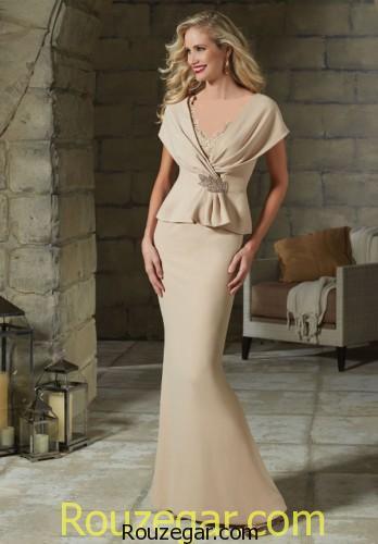 مدل لباس مجلسی، مدل لباس مجلسی شب، مدل لباس مجلسی 2017، مدل لباس مجلسی زنانه