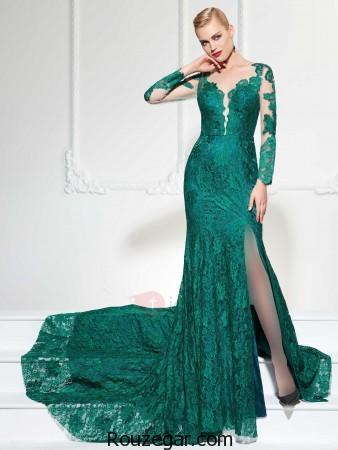 مدل لباس شب جدید،  مدل لباس شب جدید 2017،  مدل لباس شب سلبریتی ها، مدل لباس شب زنانه،  مدل لباس شب دخترانه