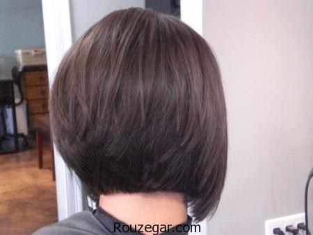 مدل مو کوتاه پرپشت،  مدل مو کوتاه،  مدل مو کوتاه زنانه،  مدل مو کوتاه دخترانه،  مدل مو کوتاه جدید،  مدل مو کوتاه 2017