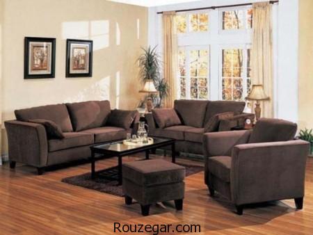 https://rouzegar.com/mode/decor/interior-decoration-house