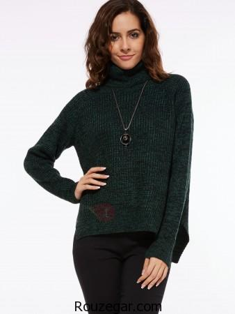 model-knitwear-women-rouzegar-8