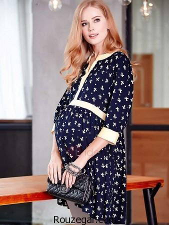 مدل لباس حاملگی مجلسی، مدل لباس حاملگی، مدل لباس حاملگی جدید، مدل لباس بارداری مجلسی، مدل لباس حاملگی مجلسی 2017