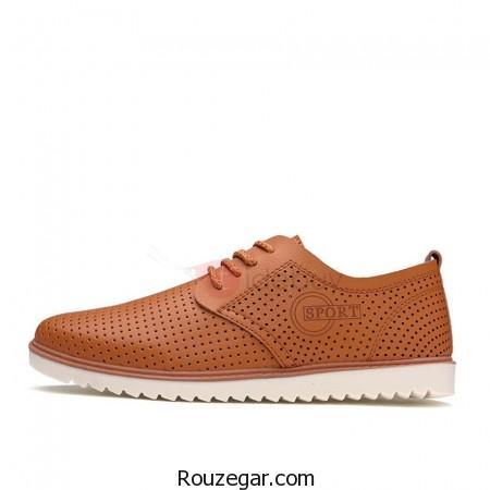 مدل کفش کژوال پسرانه،مدل کفش کژوال مردانه،مدل کفش کژوال پسرانه 2017