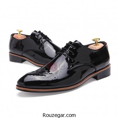 مدل کفش مجلسی مردانه، مدل کفش دامادی مردانه، مدل کفش مجلسی پسرانه، مدل کفش دامادی مردانه 2017