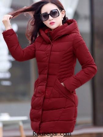 مدل پالتو و کاپشن دخترانه، مدل پالتو و کاپشن دخترانه 2017،مدل پالتو و کاپشن دخترانه کره ای، مدل پالتو و کاپشن دخترانه جدید