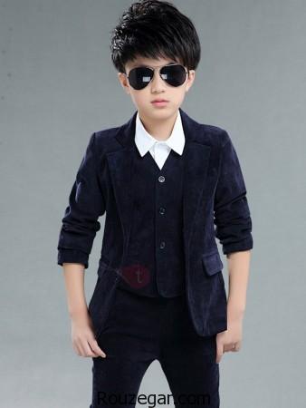 مدل لباس بچه گانه پسرانه ، مدل لباس بچه گانه پسرانه مجلسی، مدل لباس بچه گانه پسرانه 2017