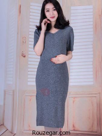 مدل لباس بارداری، مدل لباس بارداری جدید، مدل لباس حاملگی مجلسی، مدل لباس حاملگی، مدل لباس حاملگی جدید، مدل لباس بارداری مجلسی، مدل لباس حاملگی مجلسی 2017