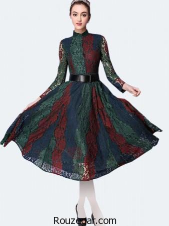 مدل لباس مجلسی دخترانه،مدل لباس مجلسی دخترانه 2017،  مدل لباس مجلسی، مدل لباس مجلسی زنانه