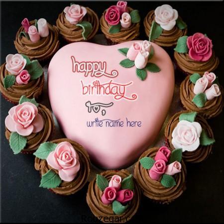 عکس کیک تولد شیک، مدل کیک تولد خاص، مدل کیک تولد، مدل کیک تولد خاص و شیک،مدل کیک تولد دخترانه، مدل کیک تولد پسرانه، مدل کیک تولد جدید