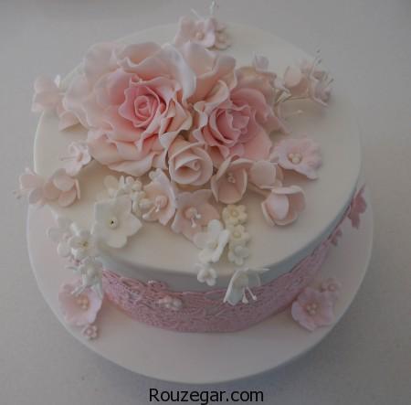 مدل کیک تولد خاص، مدل کیک تولد، مدل کیک تولد خاص و شیک،مدل کیک تولد دخترانه، مدل کیک تولد پسرانه، مدل کیک تولد جدید