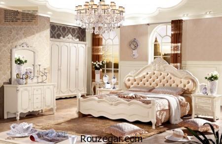 مدل سرویس خواب عروس ترکیه ای،  مدل سرویس خواب،  مدل سرویس خواب عروس،  مدل سرویس خواب عروس 2017، مدل سرویس خواب عروس ترکیه ای جدید