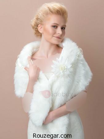 model-wedding-jacket-rouzegar-11