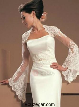 مدل کت لباس عروس، مدل کت لباس عروس 2017،مدل کت لباس عروس جدید،  مدل کت لباس عروس زمستانی