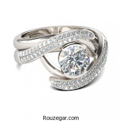 model-wedding-ring-rouzegar-12