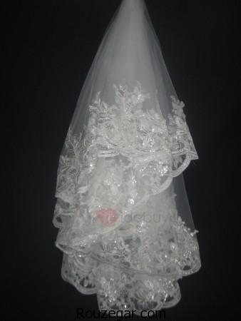 مدل تور عروس، مدل تور عروس 2017، مدل تور عروس ایرانی، مدل تور عروس اروپایی،  مدل تور عروس جدید