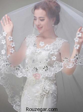 مدل تور عروس، مدل تور عروس 2017، مدل تور عروس ایرانی، مدل تور عروس اروپایی، مدل تور عروس جدید، مدل تور عروس، مدل تور عروس 2017، مدل تور عروس ایرانی، مدل تور عروس اروپایی، مدل تور عروس شیک