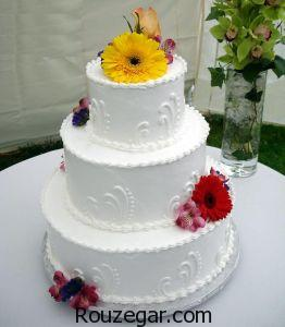 model-wedding-cake-rouzegar-13