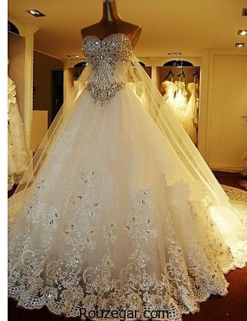model-bridal-dress-rouzegar-14
