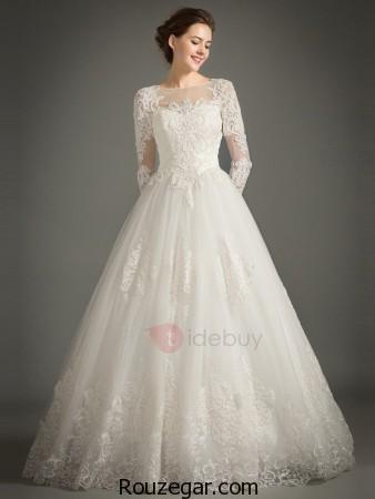 model-bridal-dress-rouzegar-4