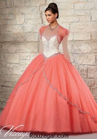 مدل لباس نامزدی،  مدل لباس نامزدی جدید،  مدل لباس نامزدی 2017،  مدل لباس نامزدی شیک