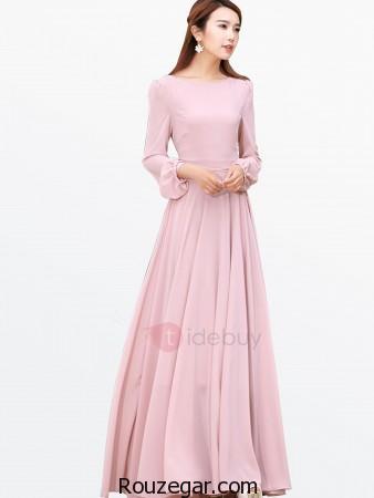 مدل لباس مجلسی جدید، مدل لباس مجلسی شیک، مدل لباس مجلسی زنانه، مدل لباس مجلسی دخترانه، مدل لباس مجلسی 2017