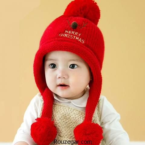 model-hat-scarf-rouzegar-4