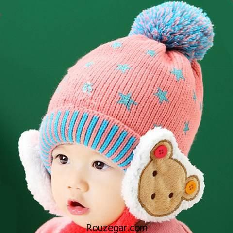model-hat-scarf-rouzegar-6