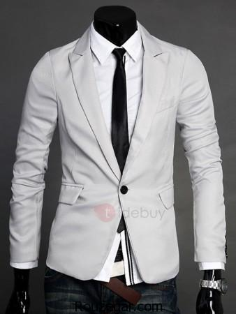 مدل کت و شلوار اسپرت مردانه، مدل کت و شلوار مردانه،مدل کت و شلوار اسپرت مردانه جدید،  مدل کت و شلوار اسپرت مردانه 2017