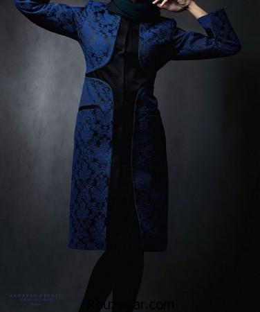 مدل مانتو مجلسی زنانه، مدل مانتو مجلسی زمستانی،  مدل مانتو مجلسی ،  مدل مانتو مجلسی 2017